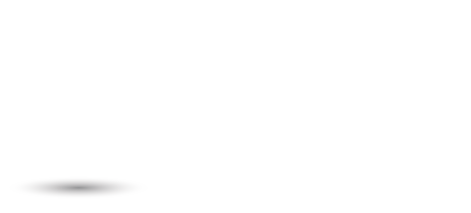 Eggville Cafe | Cary, IL